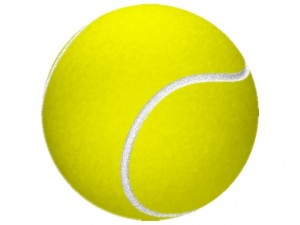 tennis_Roux